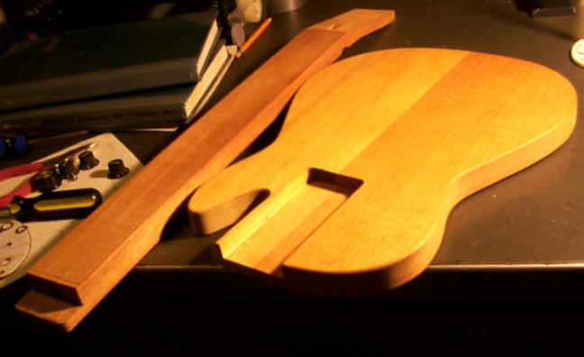 Homemade Wood Guitar Stand Mary Emerick Blog