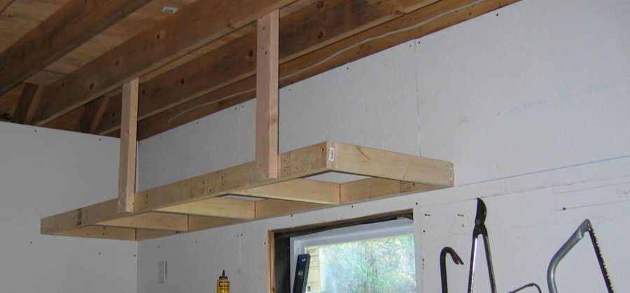 2X4 Garage Shelf Plans http://picsbox.biz/key/garage%20shelves%202x4