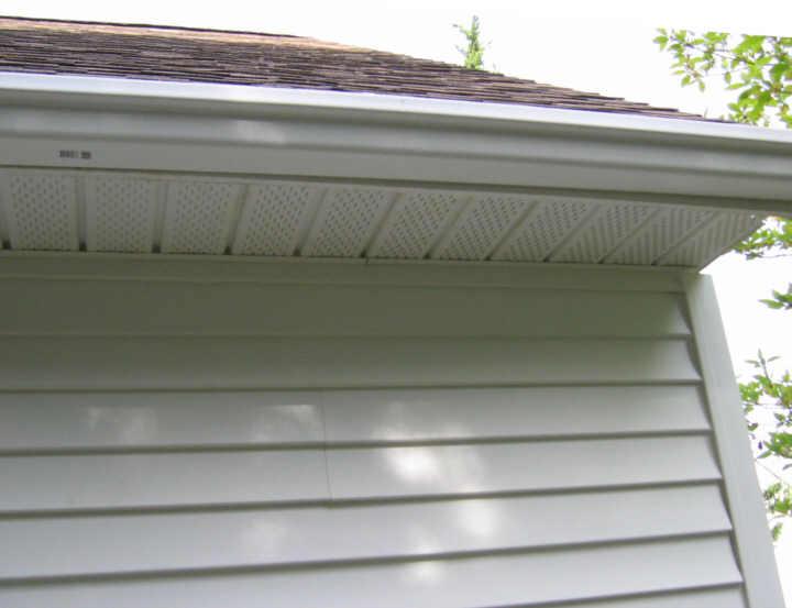 Garage Door Gap Side Diy 3 Weatherstripping
