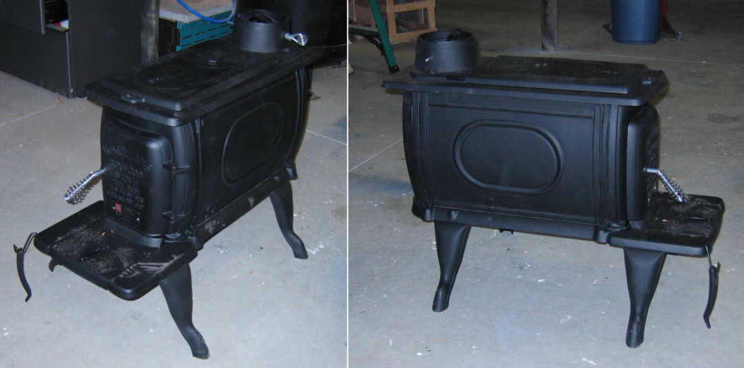 Small Wood Stove For Sale WB Designs - Small Wood Stove For Sale WB Designs
