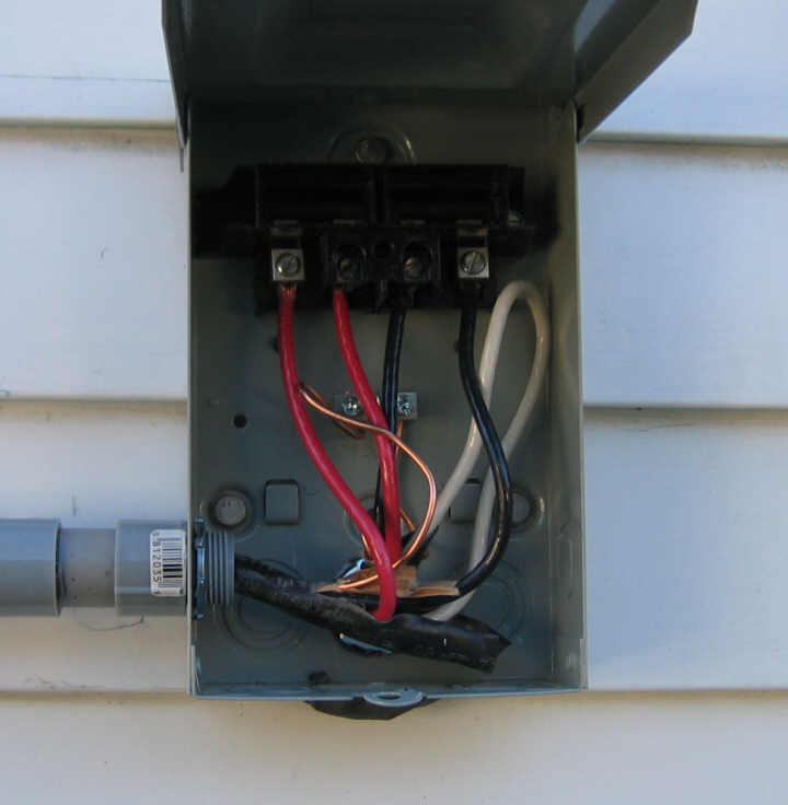 8 Gauge Romex Wire - Dolgular.com