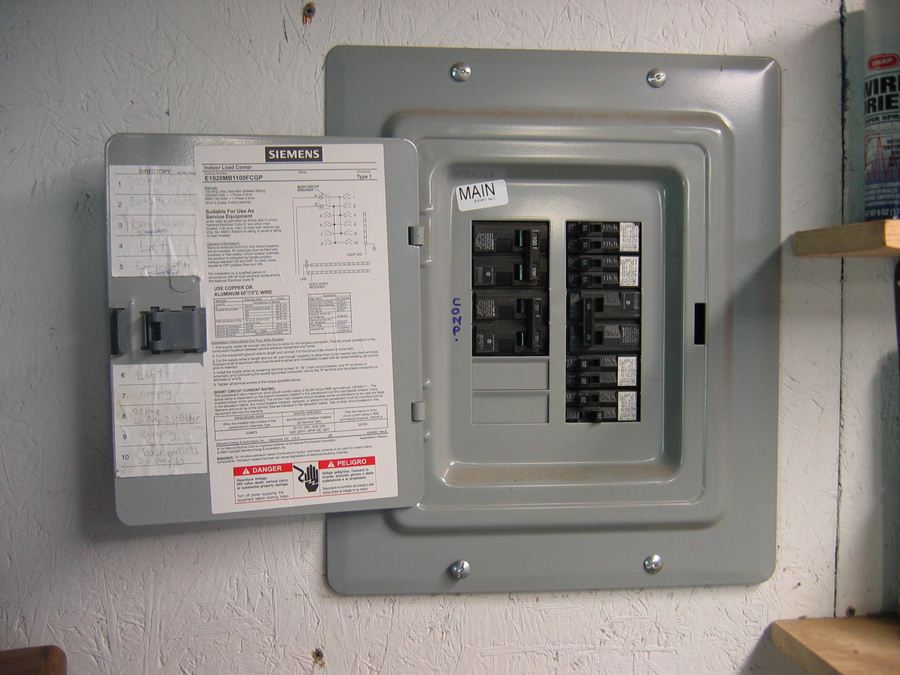 wiring a garage sub panel wiring image wiring diagram installing solar panels again on wiring a garage sub panel